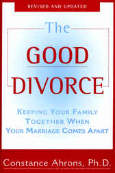 The Good Divorce