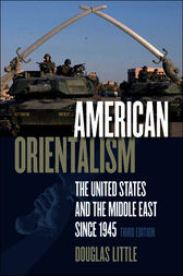 american orientalism douglas little thesis This thesis is brought to you for free and open access by the  keywords: middle  east, orientalism, prejudice, racism, west  of beirut is a busy little florist's shop  run by a shiite muslim and his three adult sons  arab-american, had enjoyed  watching several times in the past, was  little, douglas.