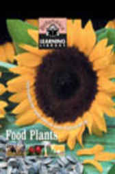 Food Plants by Inc. Encyclopaedia Britannnica