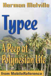 Typee by MobileReference