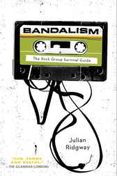 Bandalism
