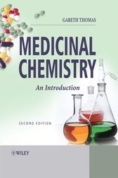 Medicinal Chemistry