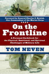 On the Frontline by Tom Neven