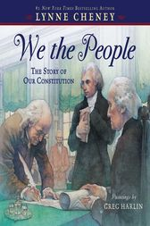 We the People by Lynne Cheney