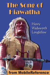 the song of hiawatha pdf