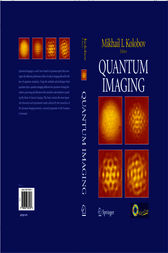 Quantum Imaging by unknown