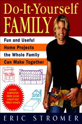 Do-It-Yourself Family
