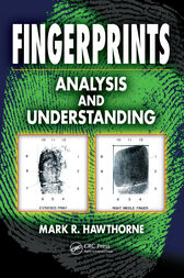 Fingerprints