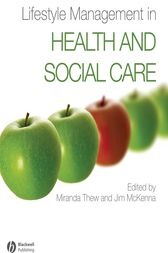 Manage health and social care practice to ensure positive outcomes for individuals