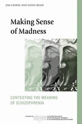 Making Sense of Madness by Jim Geekie