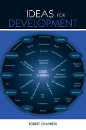 Ideas for Development by Robert Chambers