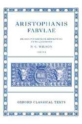 Aristophanis Fabvlae I by N. G. Wilson