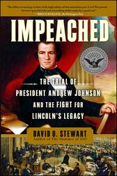 Impeached by David O. Stewart
