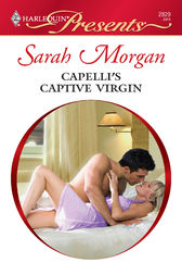 Capelli's Captive Virgin