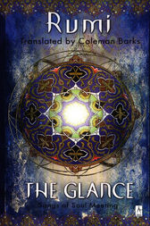 The Glance by Jalaloddin Rumi