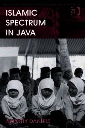 Islamic Spectrum in Java