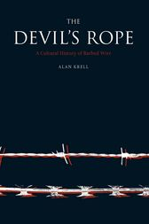 Devil's Rope by Alan Krell