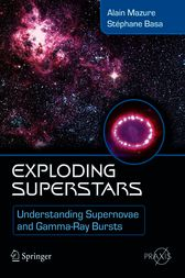 Exploding Superstars