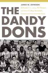 Dandy Dons by James W Johnson