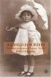A Child for Keeps