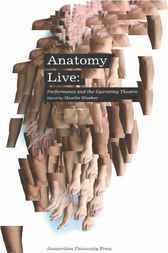 Anatomy Live by Maaike Bleeker