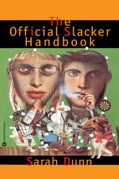 Official Slacker Handbook