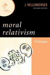 an analysis of moral relativism in kantian philosophy The marxist-leninist-maoist class interest theory of ethics  the semantic analysis of moral terminology  this is a book on ethics or ―moral philosophy.