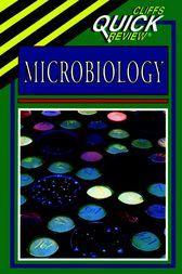 Microbiology by I. Edward Alcamo