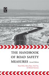 The Handbook of Road Safety Measures by Rune Elvik
