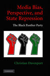Media Bias Perspective and State Repression