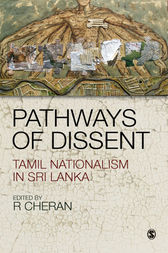 Pathways of Dissent