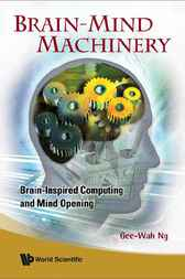 Brain-Mind Machinery