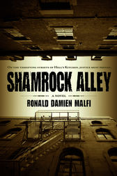 Shamrock Alley