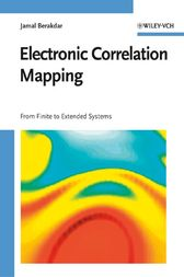 Electronic Correlation Mapping