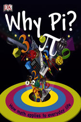 Why Pi? by Johnny Ball