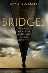 Bridges by David Blockley
