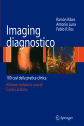 Imaging diagnostico by Ramón Ribes