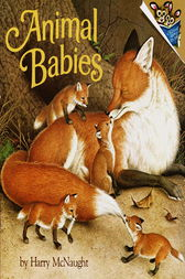 Animal Babies