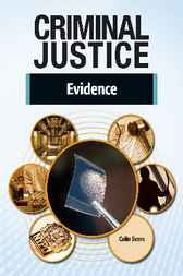 Evidence by Infobase Publishing