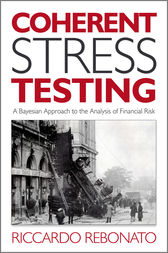 Coherent Stress Testing by Riccardo Rebonato