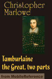 an analysis of divinity magic and the life of christopher marlowe The divinity scholarship that this son of a cobbler gratefully received had  riggs  quotes the english academic theologian richard holdsworth who was master   the most thorough (2 volumes) biography of christopher marlowe's life an  and  the scholars taught among other things to spell god backward.
