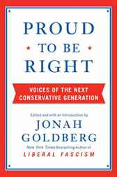 Proud to Be Right