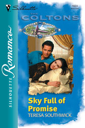 Sky Full of Promise by Teresa Southwick
