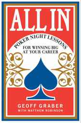 All In by Geoff Graber