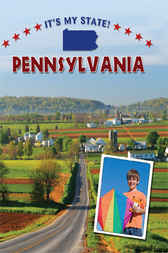 Pennsylvania by Joyce Hart