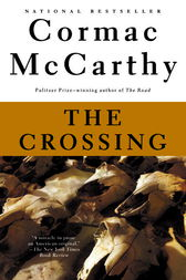 Timeline of Major Events in Cormac McCarthy's Life