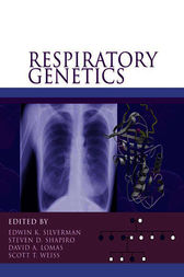Respiratory Genetics