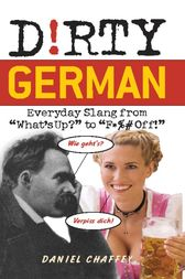 Dirty German