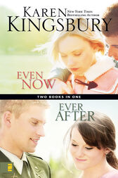 Even Now / Ever After Compilation Limited Edition