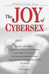 The Joy of Cybersex by Deborah Levine